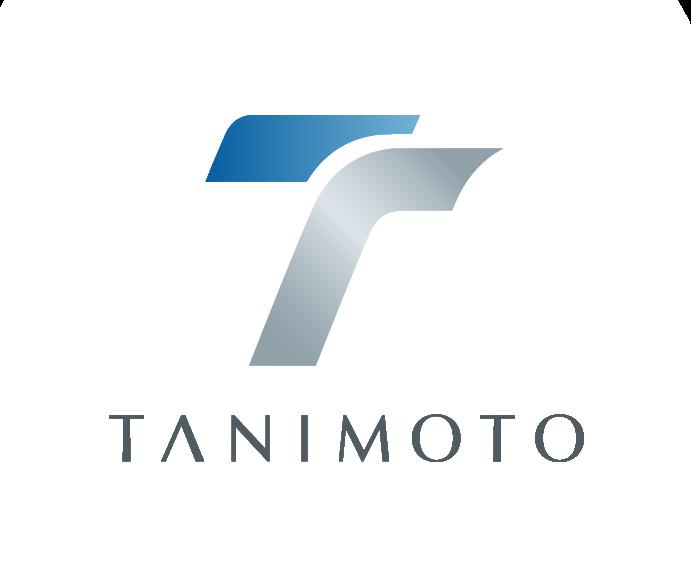 株式会社タニモト